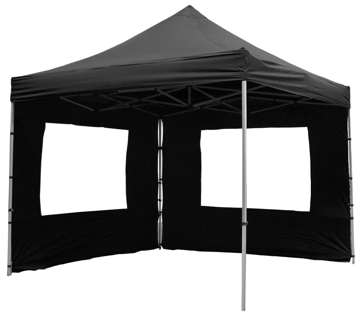 pavillon faltbar pavillon. Black Bedroom Furniture Sets. Home Design Ideas