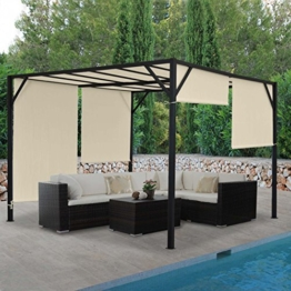 pavillon 3x4 wasserdicht die sch nsten und besten. Black Bedroom Furniture Sets. Home Design Ideas