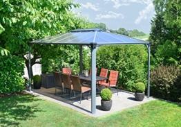 Pavillon Robust Set : ▻ pavillon wasserdicht die schönsten und besten pavillons