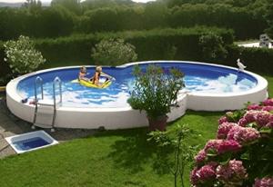 pavillon kaufen swimmingpool
