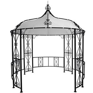 Pergola Pavillon